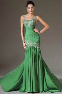 wedding evening dresses new 2014 new pageant formal bridal gown prom evening dresses gowns 2052649 weddbook