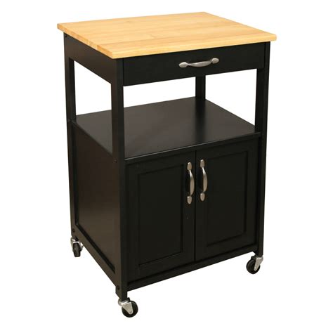 Catskill Craftsmen Kitchen Island by Best Microwave Cart Top Selling Microwave Carts