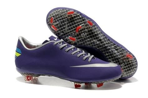 football shoes wiki what are nike turf soccer shoes used for quora