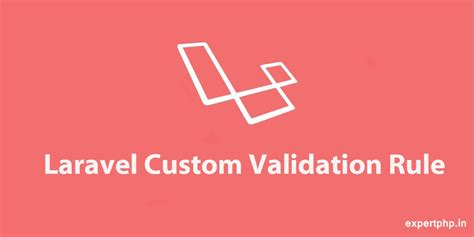 laravel mandrill tutorial php laravel 5 intervention image upload and resize tutorial