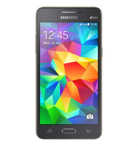 Samsung Prime samsung galaxy grand prime 4g price in india specification features digit in