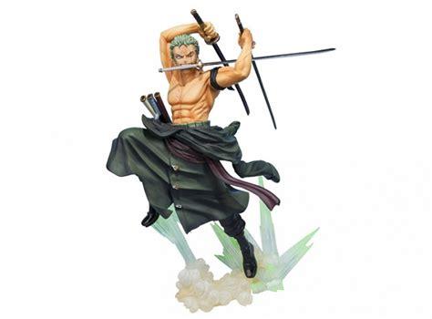 Figurearts Zero Roronoa Zoro One Ultra Gari zoro figuarts ultra gari battle ver one otakustore gr