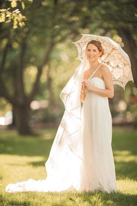 raleigh wedding photography 28 bridal portfolio joe payne photography llc 310 s