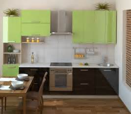 Great Small Kitchen Designs The Best Small Kitchen Design Ideas Interior Design