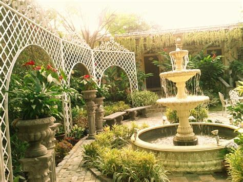 Gardens Events by Blue Gardens Wedding And Events Venue