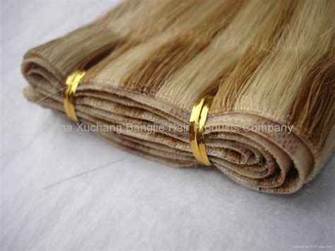 skin weft extensions hair weave what is skin weft hair extensions weft hair