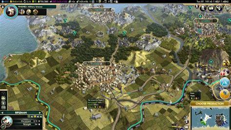 brave new world theme civ 5 co optimus review civilization v brave new world co