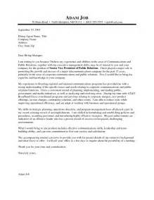 Accreditation Coordinator Cover Letter by Accreditation Manager Cover Letter Psw Sle Cover Accreditation Manager Cover Letter Psw