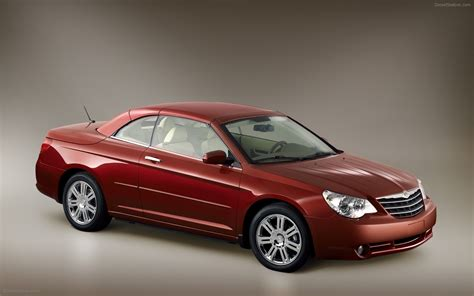 2009 chrysler sebring sedan exotic car wallpapers 08 of 16 diesel station 2009 chrysler sebring convertible widescreen exotic car picture 01 of 28 diesel station
