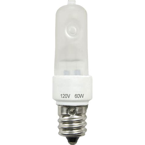 light bulbs for enclosed fixtures dimmable light bulbs for ceiling fan roselawnlutheran