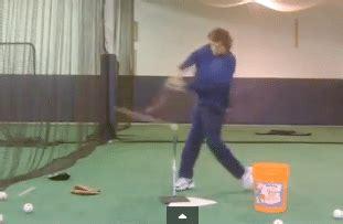 baseball swing fundamentals baseball swing fundamentals depend on this video