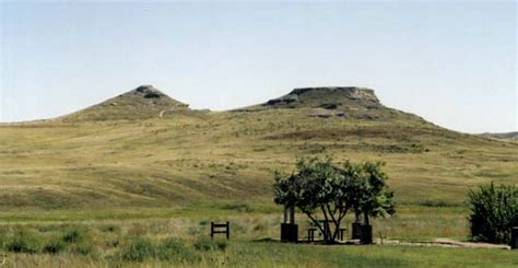agate fossil beds national monument agate fossil beds national monument monument nebraska united states britannica com