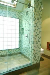 waterproof shades for shower window waterproof curtains for bathroom windows