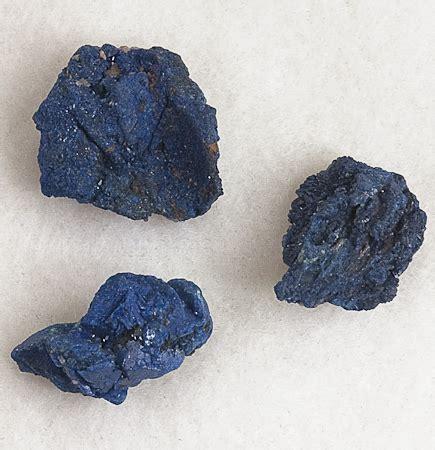 "azurite 1/2""   crystal life"