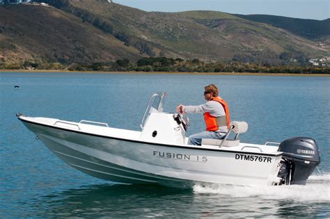 boat storage ta bay fusion 15 tait marine