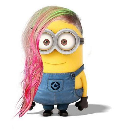 wallpaper minion pink 655 best images about minions on pinterest doctor who