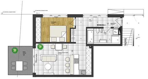 Grundriss Wohnung 85 M2 by Wohnung 4 60 M2 Sturm Wohnbau Gmbh