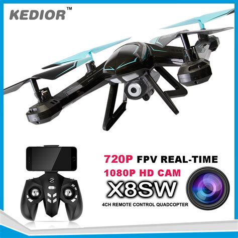 Drone Syma X8hw Vs X8sw drone helicopter promotion shop for promotional