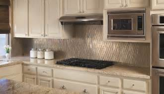 glass backsplash in kitchen glass backsplash aspentile