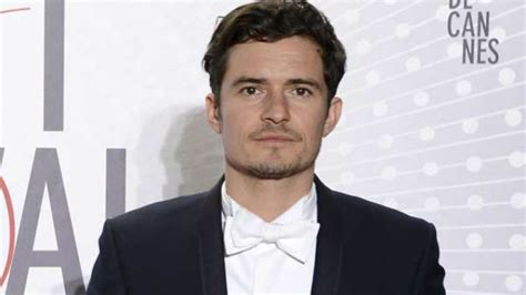 orlando bloom smart chase orlando bloom has been signed for smart chase fire earth
