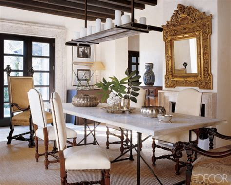 key interiors by shinay country dining room