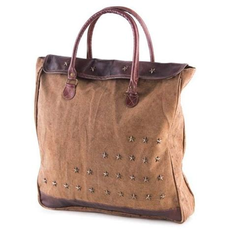 Live Work Linen Shopper Bag stardom carry all bags on this site i bought this