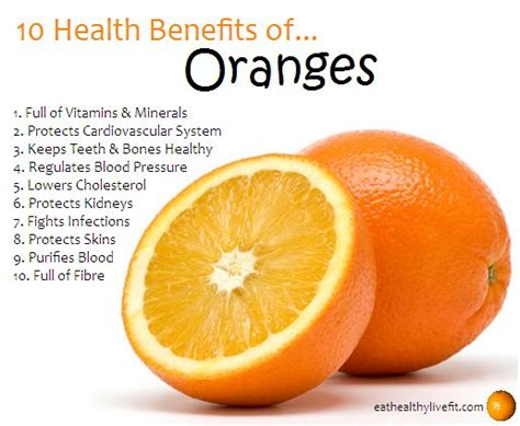 Orange For Health And by 10 Health Benefits Of Oranges Bodyzonekeywest Exercise