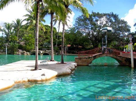 imagenes coral gables miami venetian pool in coral gables miami usa piscina