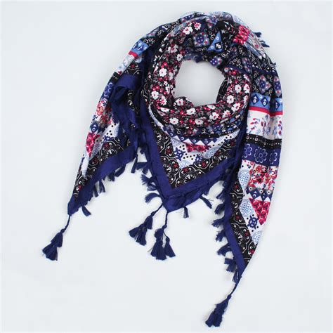 scarf polyester picture more detailed picture about 2017
