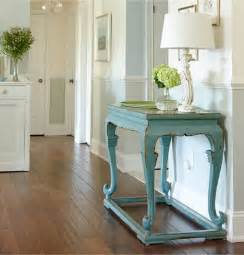 using multiple paint colors in one room sarah richardson