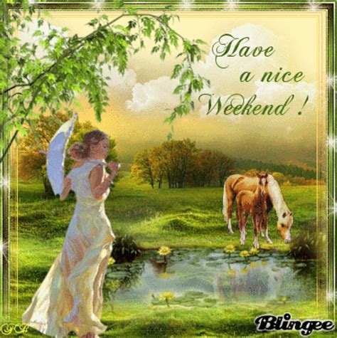 Weekend Links Fabsugar Want Need 2 by A Weekend Picture 129164870 Blingee