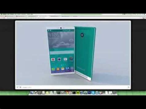 Harga Samsung S6 Gsmarena samsung galaxy s6 design review upcoming 2015