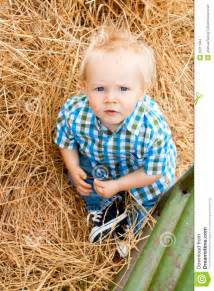 1 year old boy stock images image 15511984