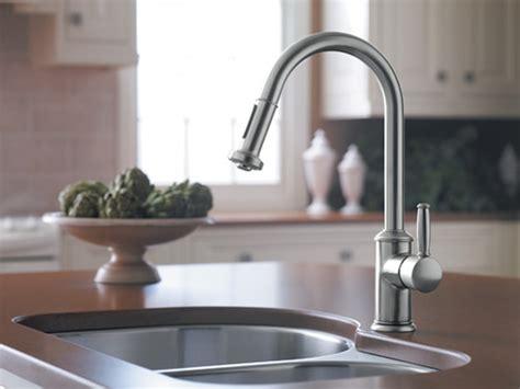 Emco Faucet by Bathroom Faucet Fixtures Delta Faucet Kohler Faucet Moen Faucet Emco