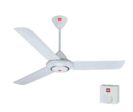 kdk ceiling fan price kdk 5 speed ceiling fan m56rg wasi lk