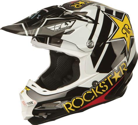 fly motocross gear fly motocross and snowcross helmets