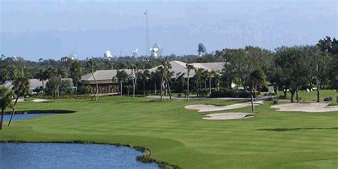 turtle creek club golf  tequesta florida