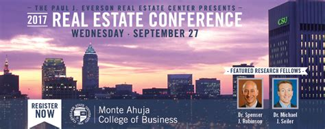 Register For Csu Mba Classes by Cleveland State Engaged Learning