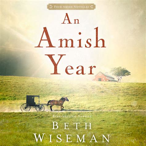 amish sweethearts four amish novellas books an amish year audiobook by beth wiseman for just