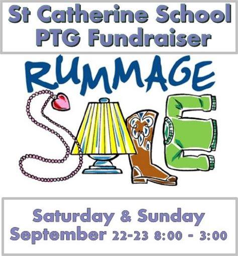 Garage Sale Kauai st catherine school ptg rummage sale fundraiser kauai events calendar www kauai kauai