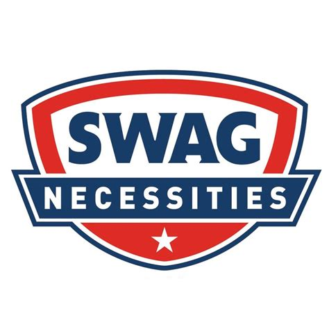 süwag telefonnummer swag necessities promotional products annoncering