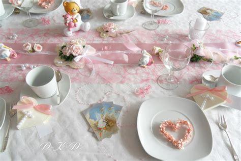 Günstige Tischdeko Hochzeit by Tischdeko Rosa Free Ausmalbilder