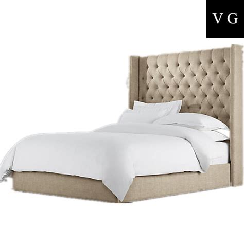 Used Headboard by List Manufacturers Of Hotel Headboards Buy Hotel