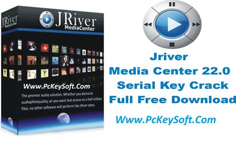 full version software pc jriver media center 22 patch full version download for pc