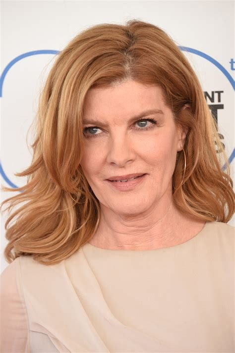 kim russo hairstyle russo biography rene russo the movie database tmdb