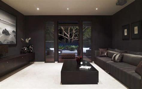 house tv room theatre room on pinterest design bookmark 21613
