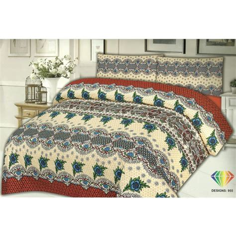 King Size Bed Sheet King Size Egyptian Cotton Bed Sheet Css 08 Online