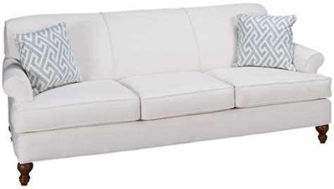 rowe sectional sofa jordans rowe aiden sofa s furniture for the home