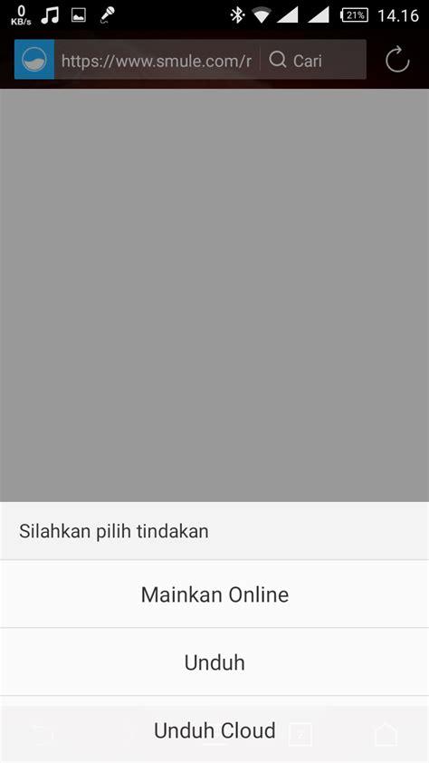 Root Uc 1 Paket phreaker android indonesia