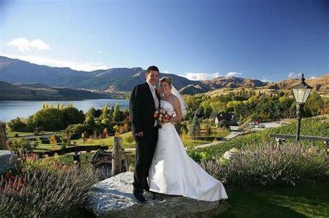 10 wedding destinations in world